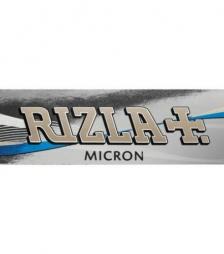 Rizla micron