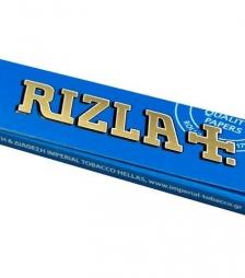 Rizla μπλε