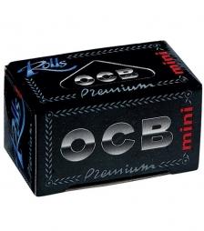 Ocb ρολακι