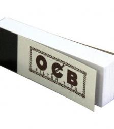 Ocb τζιβανα