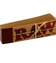 Raw τζιβανα
