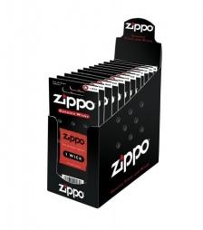 φυτιλι zippo