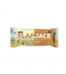 Flapjack καραμελα
