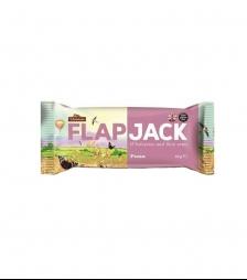 Flapjack pecan 80gr