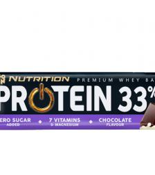 go on chocolate 50 gr