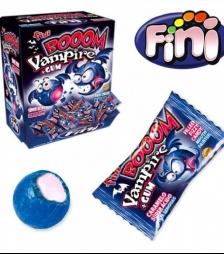 Fini vampire 200 τεμάχια