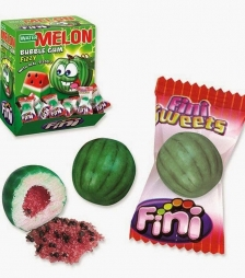 Fini watermelon 200 τεμάχια