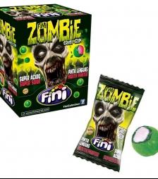 Fini zombie 200 τεμάχια