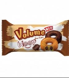 Volume cake σοκολάτα 45gr