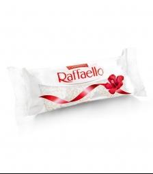 Raffaello T4