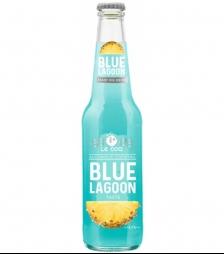A le coq blue lagoon