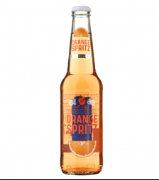 A le coq orange spiritz